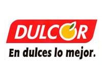 proveedor-dulcor