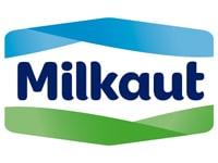 proveedor-milkaut