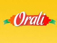 proveedor-pastas-orali