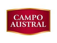 proveedor-campo-austral