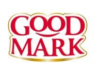 proveedor-good-mark